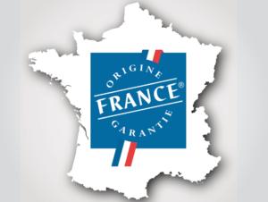 origine france garantie label